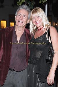 IMG_5797 Simon Glynn & Helina Musco