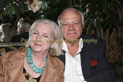 IMG_5744 Patricia & Joe Guiliani