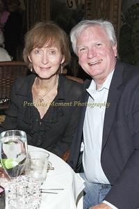 IMG_5806 Brenda & Mike Conner