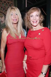 IMG_5783 Lynne Turk & Robin Roshkind