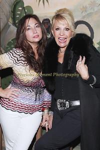 IMG_5770 Laura Michele & BeBe Modell