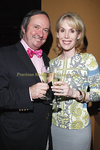 IMG_5737 Bill & Betsy Delphos