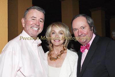 IMG_5732 Herb Richman,Nancy Sharigan,Bill Delphos