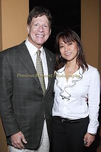 IMG_5830 Mayor Jack McDonald & Ampy Guadez