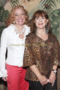 IMG_5793 Christi Madgett & Elke D'Amelio