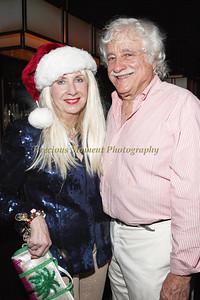 IMG_5857 Erin O'Brien & Hon  Bob Gould