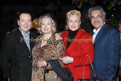 IMG_5754 Jim Grau,Elizabeth Trump,Vilda de Porro & Maurice Kazzi