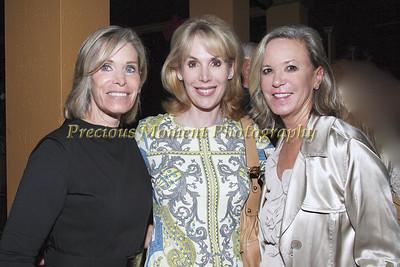 IMG_5734 Betsy Fry,Betsy Delphos,Mia Morrison