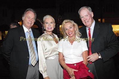 IMG_5786 Kenneth & Gerta Newstrom,Barbara Bielenberg,Jack McGregor