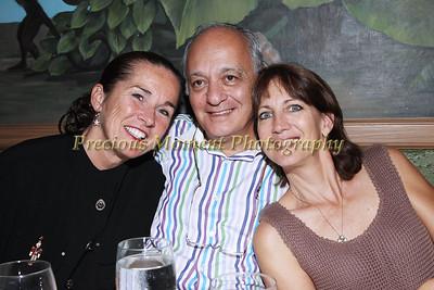 IMG_5851 Lisa Downey,Patrick A  Forte,Mary Rogan
