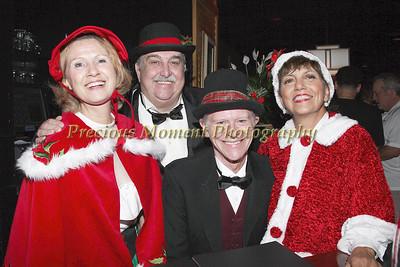 IMG_5742 Kat Litrenta,Robert O'Donovan,Bob Noble,Lynne Meryl