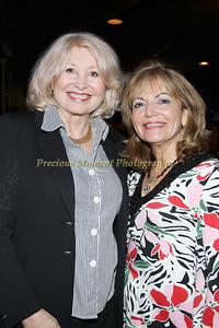 IMG_2429 Madeleine Calder & Carol Brophy