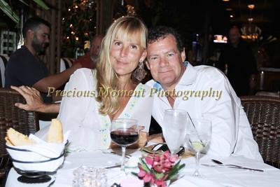 IMG_2455 Elizabeth & Lazzo Martin