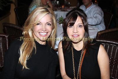 IMG_2396 Gloria Rodriguez & Joan Yanow
