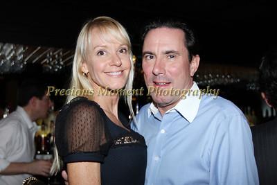 IMG_2398 Karen Drost & Donald Scott
