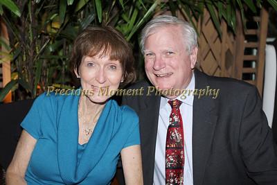 IMG_2372 Brenda & Mike Conner