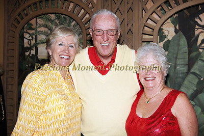 IMG_2443 Linda Green,Jerry & Kathy Haggerty