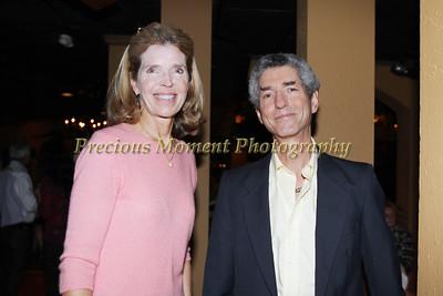 IMG_2394 Lisa Ferguson & David Leavitt