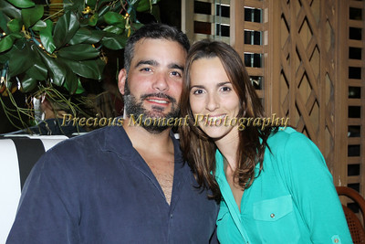 IMG_2460 Tony & Jeannie Garcia