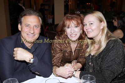 IMG_2390 Julian Betulovici,Patricia Crawford and Ena Betulovici