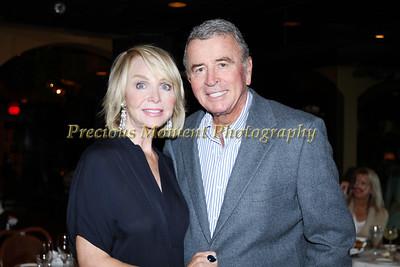 IMG_2378 Nancy Sharigan & Herb Richman