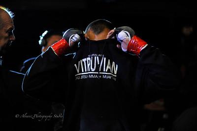 0329_MMA-TPF34_5508