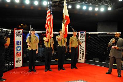 0329_MMA-TPF34_7618