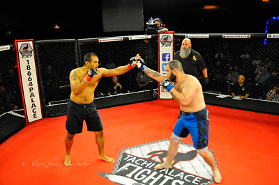 0329_MMA-TPF34_7632