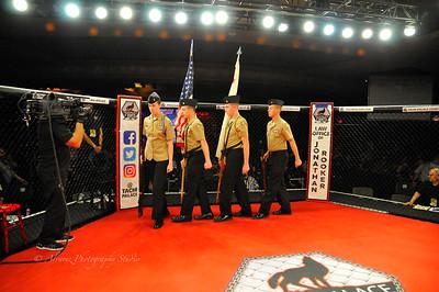 0329_MMA-TPF34_7629
