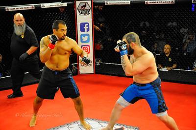 0329_MMA-TPF34_7633