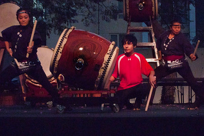 TaikoProject2011__IMG_1076