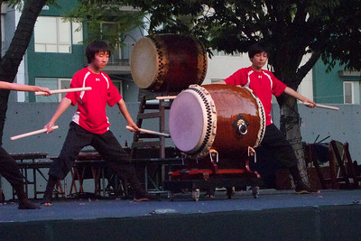 TaikoProject2011__IMG_1050