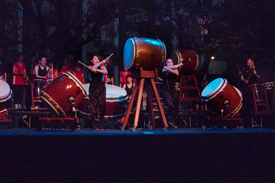 TaikoProject2011__IMG_1085