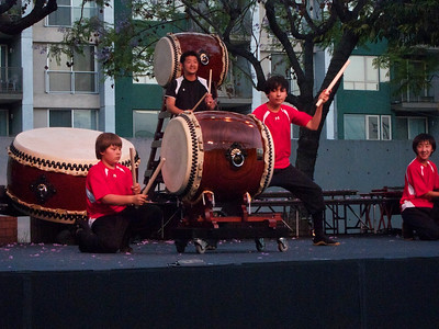 TaikoProject2011__IMG_1052