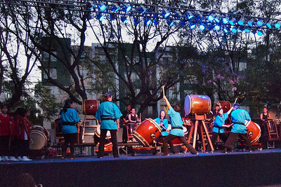 TaikoProject2011__IMG_1079