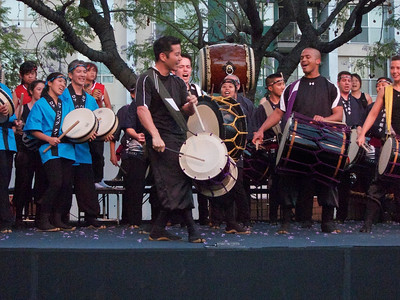 TaikoProject2011__IMG_1045