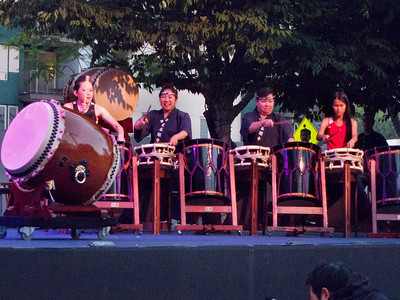 TaikoProject2011__IMG_1068