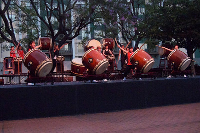TaikoProject2011__IMG_1057