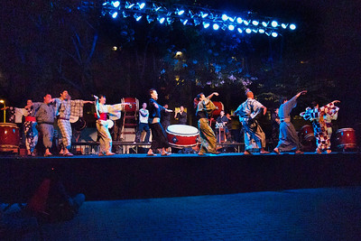 TaikoProject2011__IMG_1107