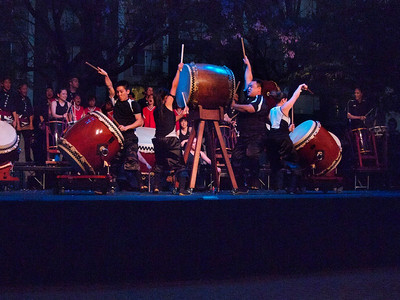 TaikoProject2011__IMG_1084