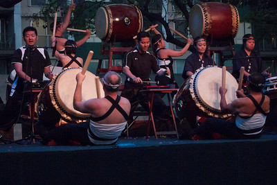 TaikoProject2011__IMG_1063