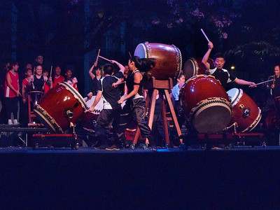 TaikoProject2011__IMG_1088
