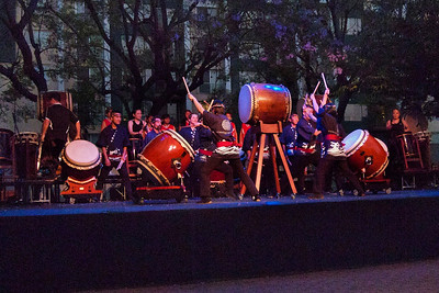 TaikoProject2011__IMG_1080