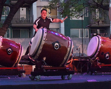 TaikoProject2011__IMG_1067
