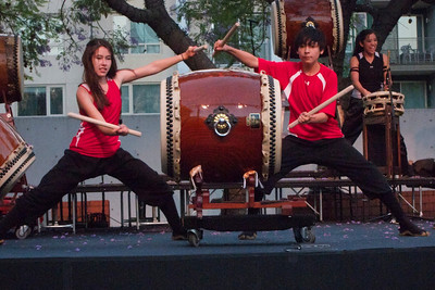 TaikoProject2011__IMG_1053