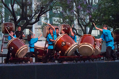 TaikoProject2011__IMG_1055