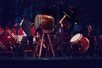 TaikoProject2011__IMG_1086