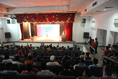 Music competitions held for children. Throughout the Taj Mahotsav one experiences a profusion of folk & classical music & dances of various regions, especially the Brij Bhumi, performed the way they used to be centuries ago. Besides the folk, the Mahotsav also exhibit the performance from the world renowned artistes from classical, semi-classical and popular art forms.   Taj Mahotsav (Hindi: ताज महोत्सव, Urdu: تاج مہوتسو, translation: Taj Jubilee) is an annual 10 day festival that takes place from 18th to 27th  February. The event is held at Shilpgram in Agra, India. This carnival is a vibrant platform that brings together India's finest craft and culture at one single place. It is a festive introduction to  India as a whole and Uttar Pradesh in particular, where the extensive range of  art,  craft, culture and cuisine are on display. Every year in February, tourists flock to Agra for this mega event, just a stone throw from the majestic Taj Mahal. This festival invokes the memories of old Mughal era and nawabi style prevalent in Uttar Pradesh in 18th and 19th centuries.  Taj Mahotsav Ek Utsav Pyar Ka, Celebrating Immortal Love, 18-27 February, 2010. A festival of art, craft, culture and cusuine. North, Uttar Pradesh (UP), North India.