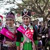 beautiful hmong culture..