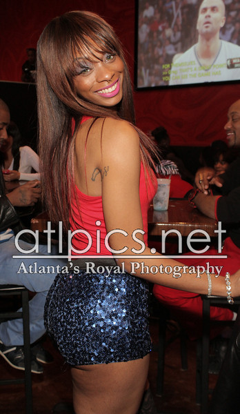 ATLpic not on site? Request your ATLpic here: photos@atlpics.net. Book ATLpics for your parties and events, call us at 404-343-6356